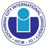 Trường Đại học Quốc Tế – Phòng Đào tạo Sau đại học