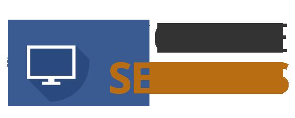 Thông báo về dịch vụ trực tuyến cho học viên sau đại học