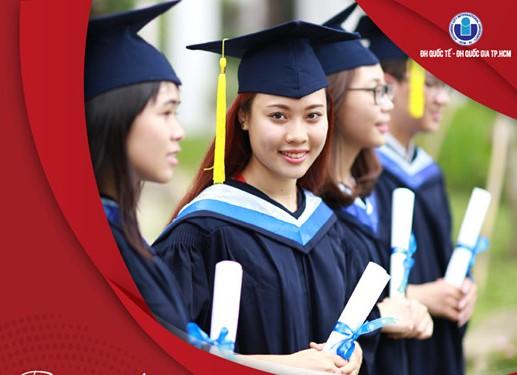 Thông báo tuyển sinh trình độ tiến sĩ đợt tháng 11 năm 2020
