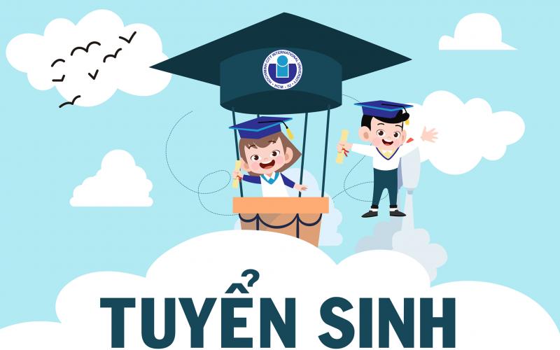 Thông tin tuyển sinh Sau Đại học năm 2021