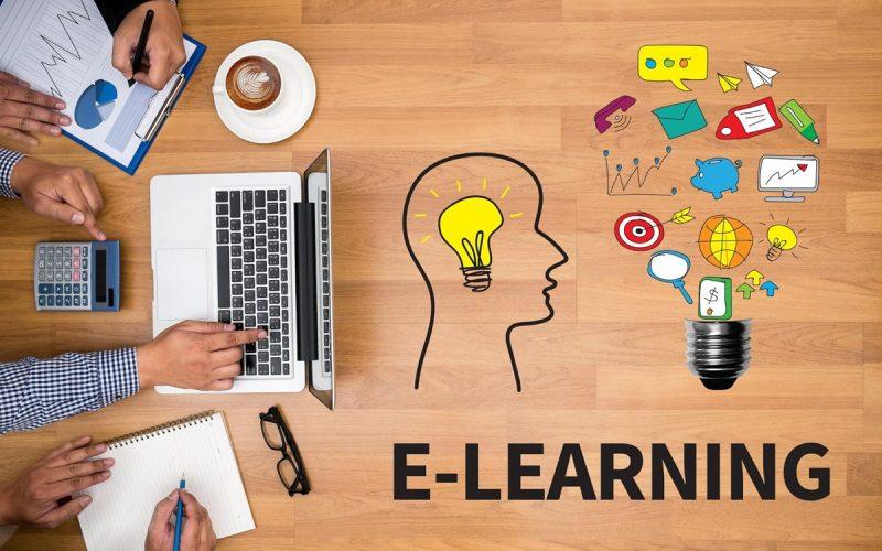 Thông báo về việc học trực tuyến sau thời gian nghỉ Tết